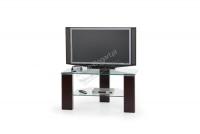 stolík TV - Výpredaj expozície