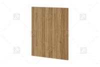 Panel Boční GRUPA II - Laminované desky - Layman