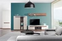TV skrinka Kashmir 24 - výpredaj Obývacia izba