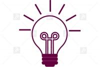 2 bodové LED osvetlenie Gama do komody Favi