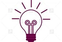 LED osvetlenie Modré - Vitrína Lusso