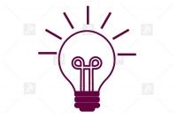 LED osvětlení 2BI Rumba - Komoda