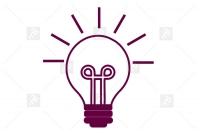 Osvětlení 4 body LED do Skříně Century 58
