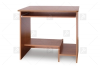 Písací stôl BK41 - Outlet!