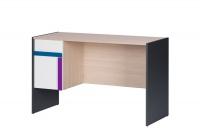 Písací stôl Ikar 40