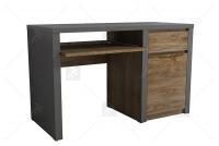 Písací stôl Montana B1