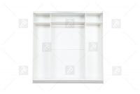 Glossy 01 - korpus skříně
