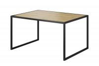 Komplet nábytku do obývačky Sitkah  stolík do salonu