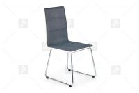 Stolička K151 - Koncovka Série - Výpredaj expozície