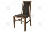 Židle Mars 111