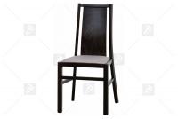 Židle Mars 121