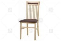 Židle Mars 131