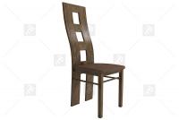 Stolička Montana KRZ 5 - Výpredaj