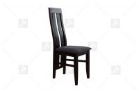 Stolička Narta N - Výpredaj expozície Stolička drewniane Venge