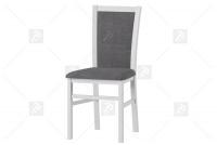 Židle Saturn 101