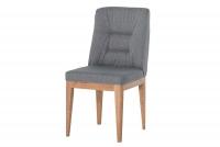 Čalúnená stolička Arco