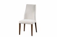 Židle čalouněné Dorado