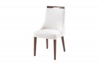 Židle čalouněná Ellen