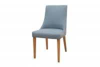 Židle čalouněné Karin
