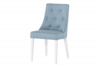 Židle čalouněná Marcel