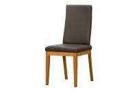 Židle čalouněné Virgo