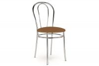 Židle Tulipan Chromovaná - Akce