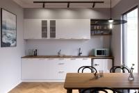 Kuchyně Sabrina - Komplet 2,6m - Komplet nábytku kuchyňského