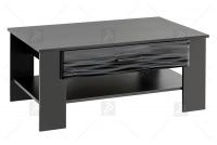 Konferenčný stolík Blade 4