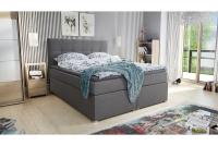 Boxspring posteľ Inter 160 x 200