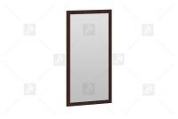 Zrkadlo Orlando 07 - Výpredaj