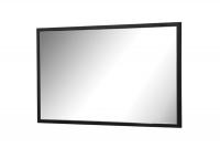 Zrkadlo pokojowe GlassLoft  Zrkadlo do spálne