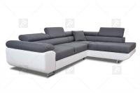 Moderná rohová sedacia súprava Annabelle Rohová sedacia súprava annabelle
