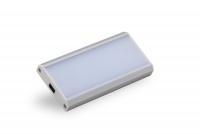 LED osvětlení bezdrátové Combo