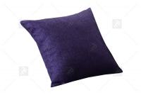 Dekorativní polštář - Jasiu