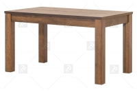 Lakovaný stůl Hermes