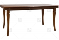 Stôl Kora ST - Samoa King