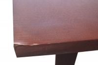 stôl rozkládací Maker 150 - 240 - Koncovka Série - výpredaj