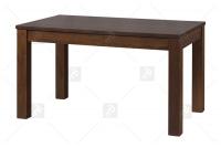 Stôl Merkury lak