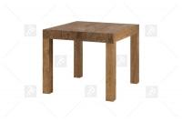 Stůl rozkládací Polaris 04