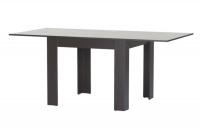 Stôl rozkladany Saturn 40 - Venge luisiana stôl rozkladany