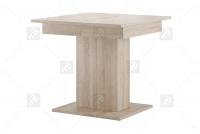 Stůl rozkládací Star 05 - Dub sonoma