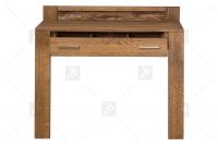 Toaletný stolík do  spálňa  Velvet 78 - Dub rustical Velvet 78 - Toaletný stolík so zásuvkoudo spálne