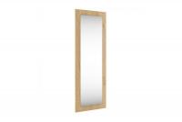Komplet nábytku do predsienie Keri 3 Zrkadlo drewniane