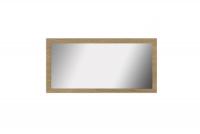 Komplet nábytku do predsienie Keri 7 szerokie Zrkadlo
